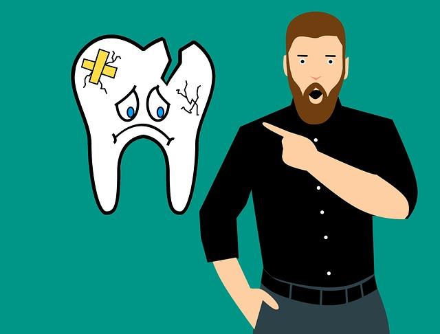 Que faire en cas d'urgence dentaire ?